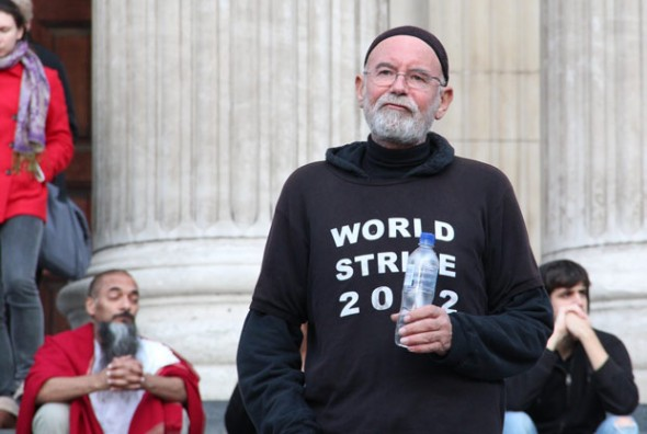 steve-jobs-at-occupy-london-590x396.jpg